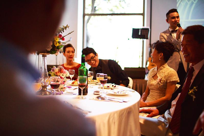 顏氏牧場,後院婚禮,極光婚紗,海外婚紗,京都婚紗,海外婚禮,草地婚禮,戶外婚禮,旋轉木馬_0533