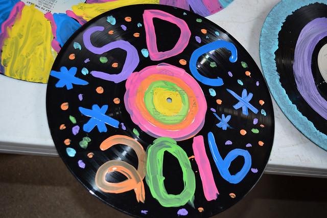 sdc-days-20160130-6126-DSC_0173.jpg