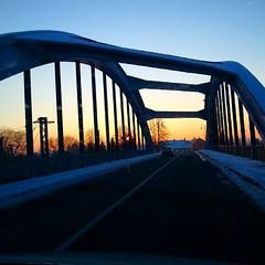 Pont de Réding