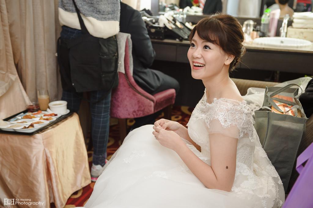 民權晶宴會館,女攝影師,婚攝,婚攝冰淇,婚禮推薦,婚禮紀錄,第一劇場,晶宴民權
