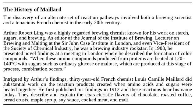 Mallet-malliard-1