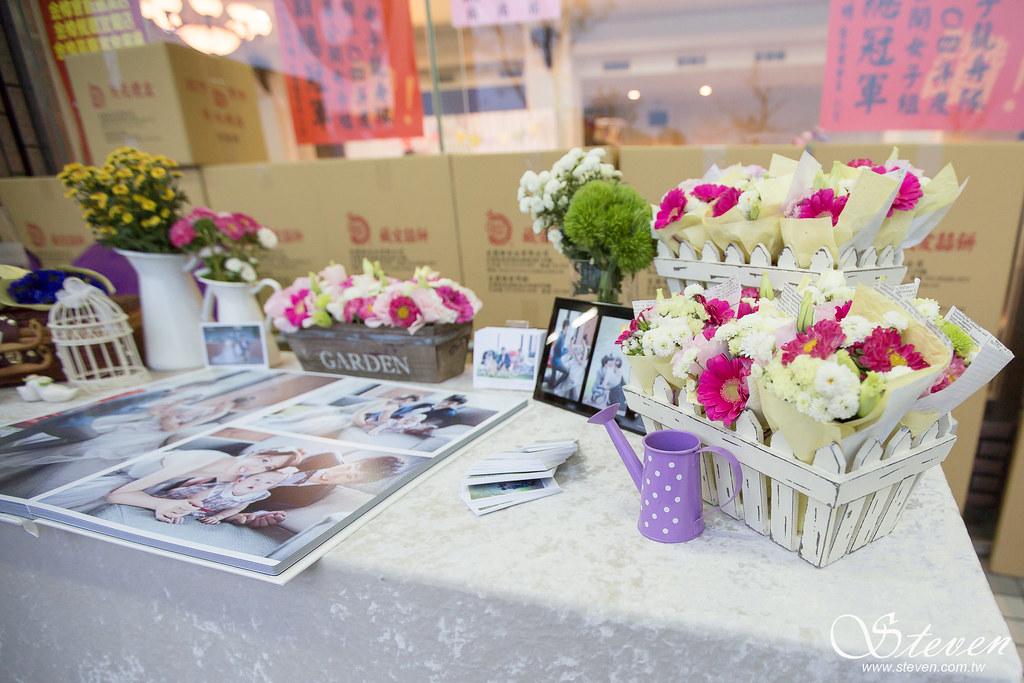 羅東金樽_野餐風_宜蘭場佈 (7).jpg