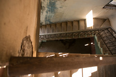 old_stairs