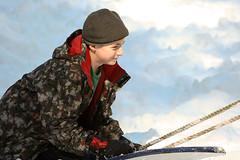 Junior Winter Camp '16 (68 of 118)