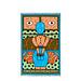 bdsmcarpet16 by el_neoray
