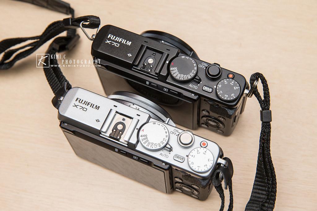 2016.02.06 Fujifilm X70-044