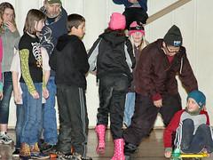 Junior Winter Camp '16 (79 of 152)