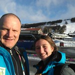 Youth Olympics , Lillehammer 2016