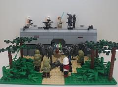 Battle of Kaller