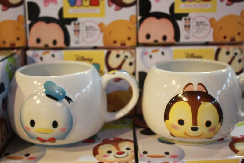 台北華山-迪士尼玩轉派對-17度C隨拍 (48)
