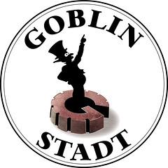 Logo Goblin-Stadt