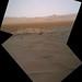 Small photo of MSL Sol 1241 - MAHLI