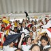 El gobernador Javier Duarte inauguró Gimnasio de Usos Múltiples por javier.duarteo