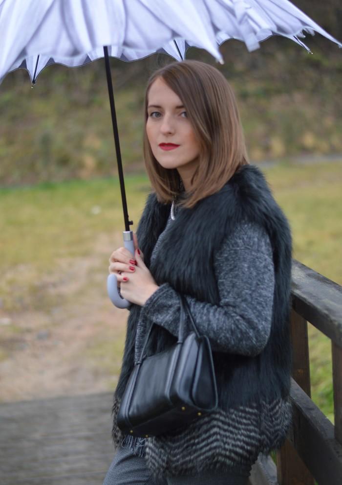 un giorno di pioggia, wildflower girl (8)