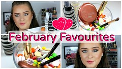 February Favourites thumbnail2 - Copy