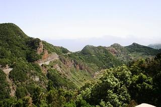 Viewpoint - Mirador