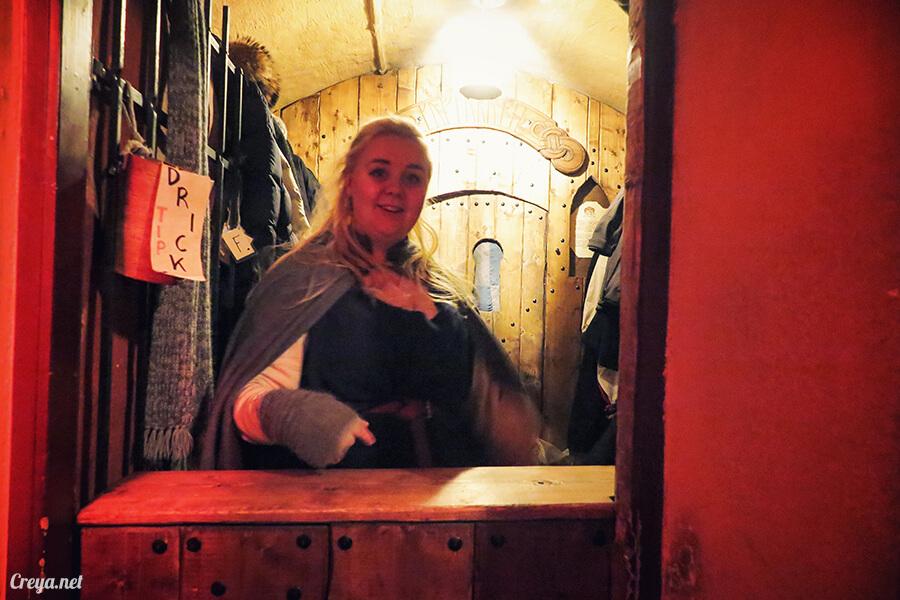 2016.02.20▐ 看我歐行腿 ▐ 混入瑞典斯德哥爾摩的維京人餐廳 AIFUR RESTAURANT & BAR 當一晚海盜 08.jpg