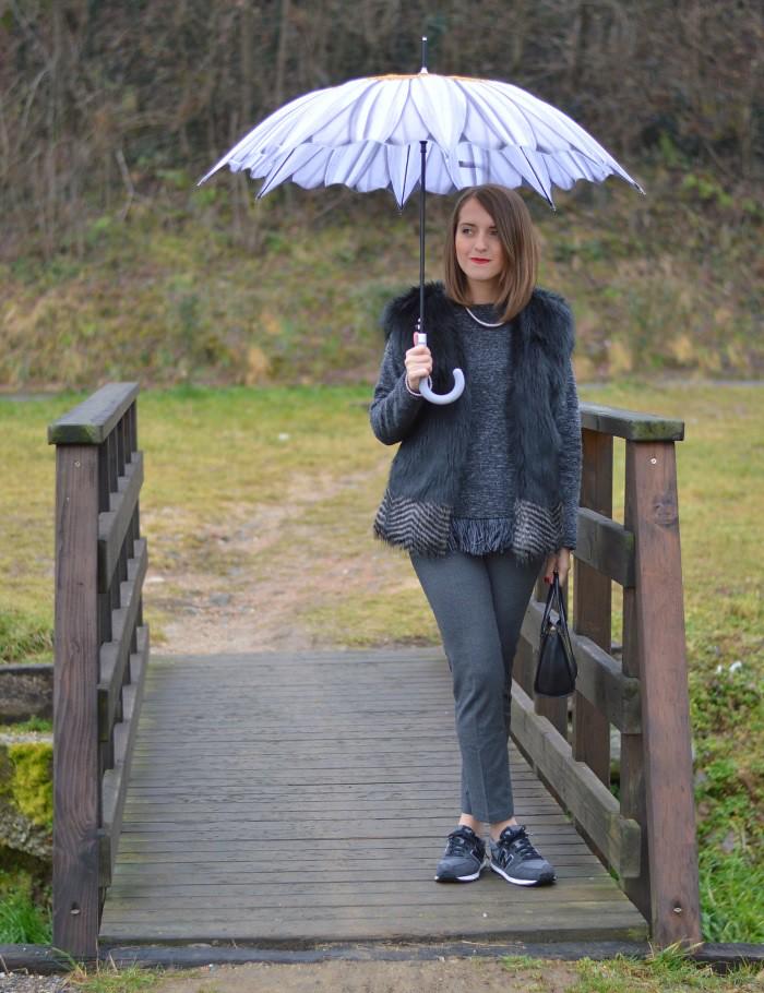 un giorno di pioggia, wildflower girl (22)