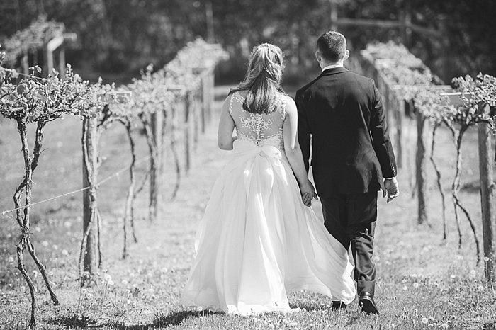 StigerWedding2015_0352_blog | Winehaven Wedding