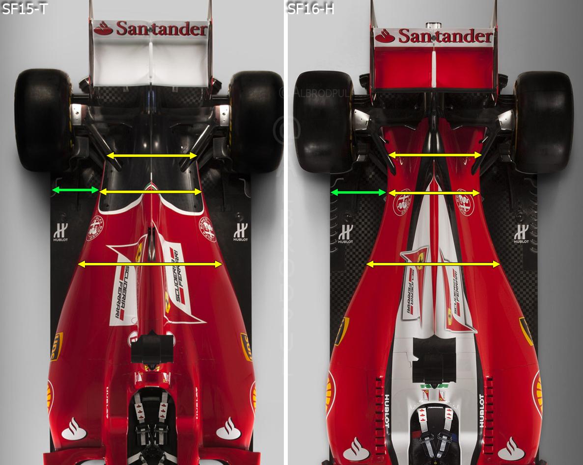 sf16-h-rear