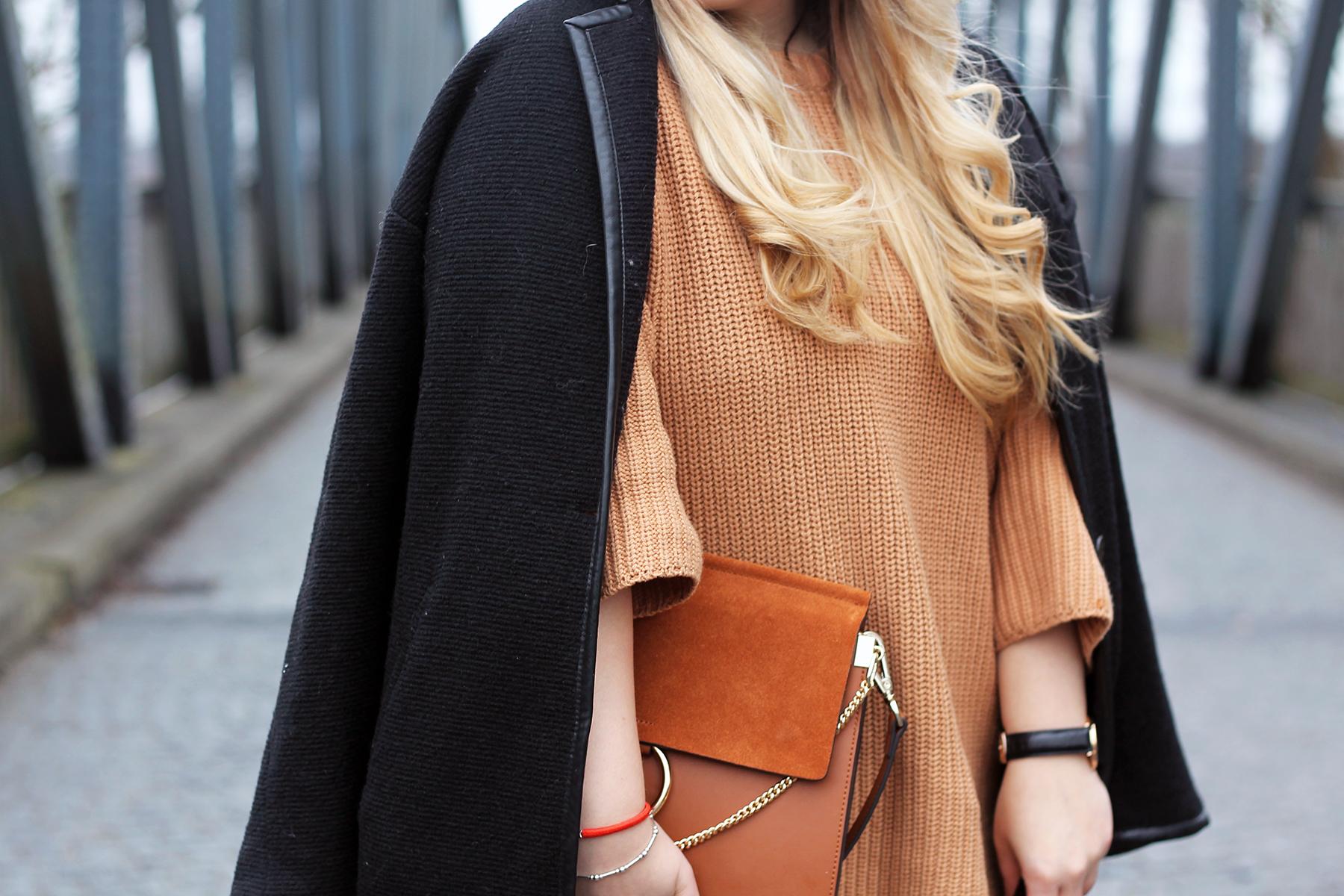 outfit-fashionblog-deutschland-mode-blogger-senfgelber-pullover-chloe-loolalike-faye
