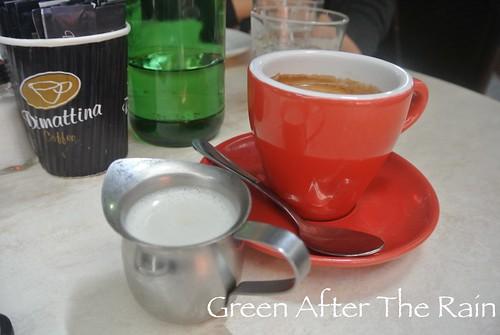 150913c Degraves Cafe Andiamo _07