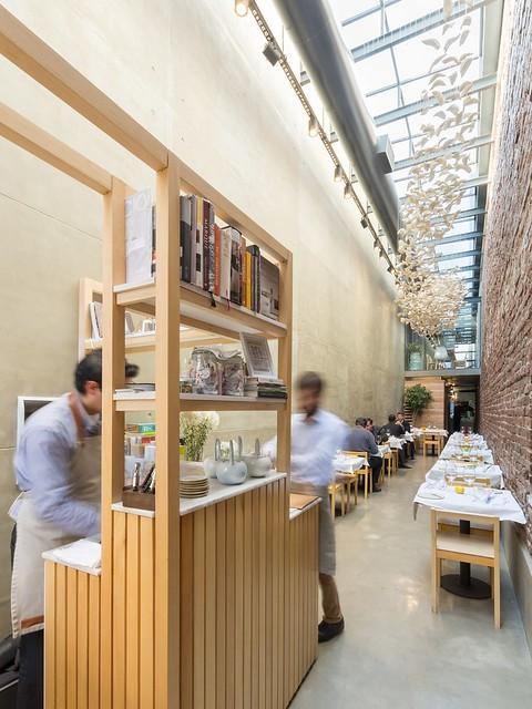 160227_El_Papagayo_Restaurant_14__r
