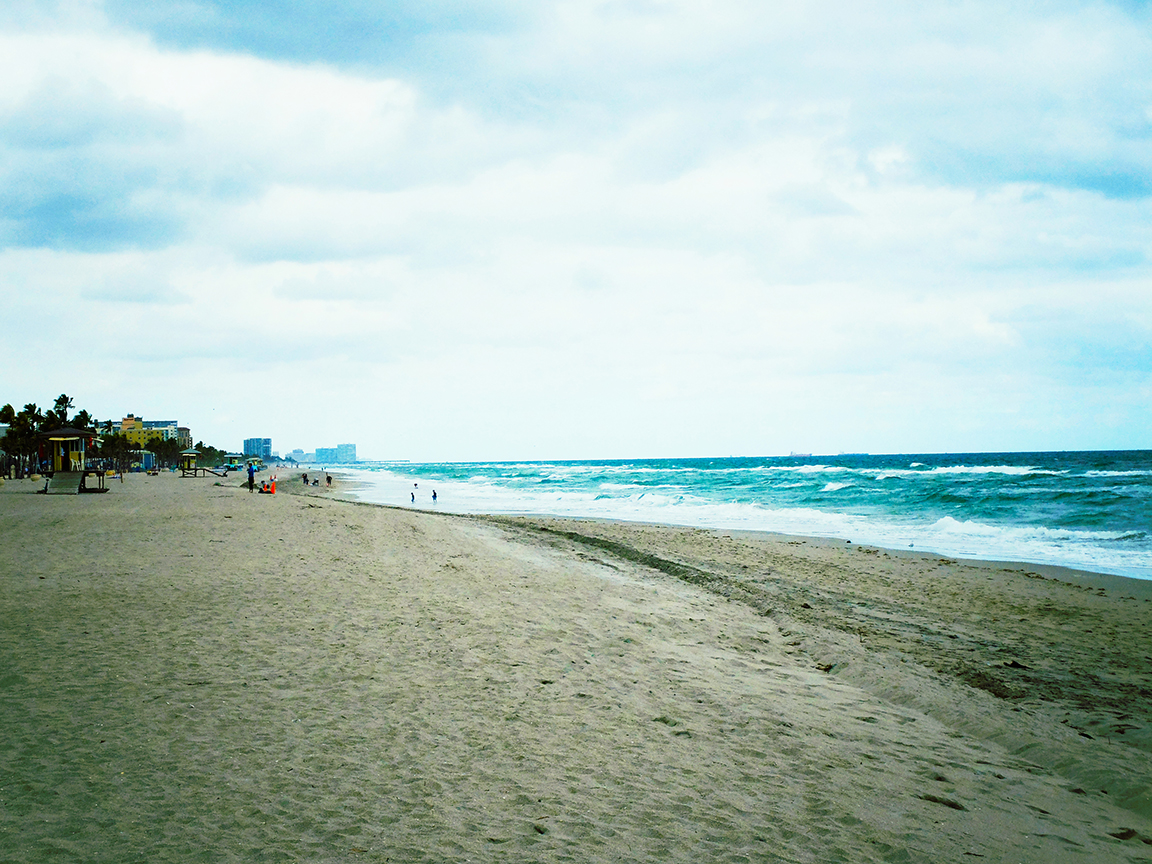floride-west-palm-beach-(32)