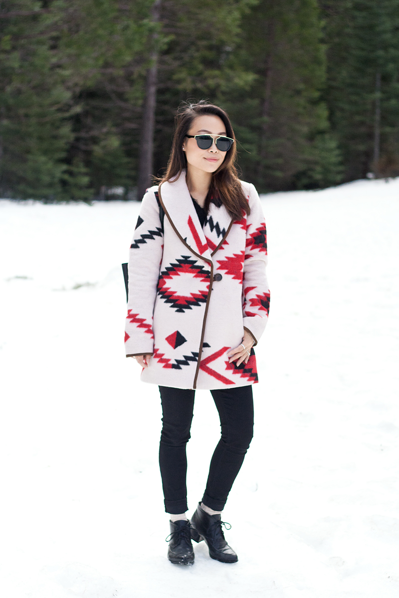 05yosemite-snow-travel-tribal-southwest-fashion-style