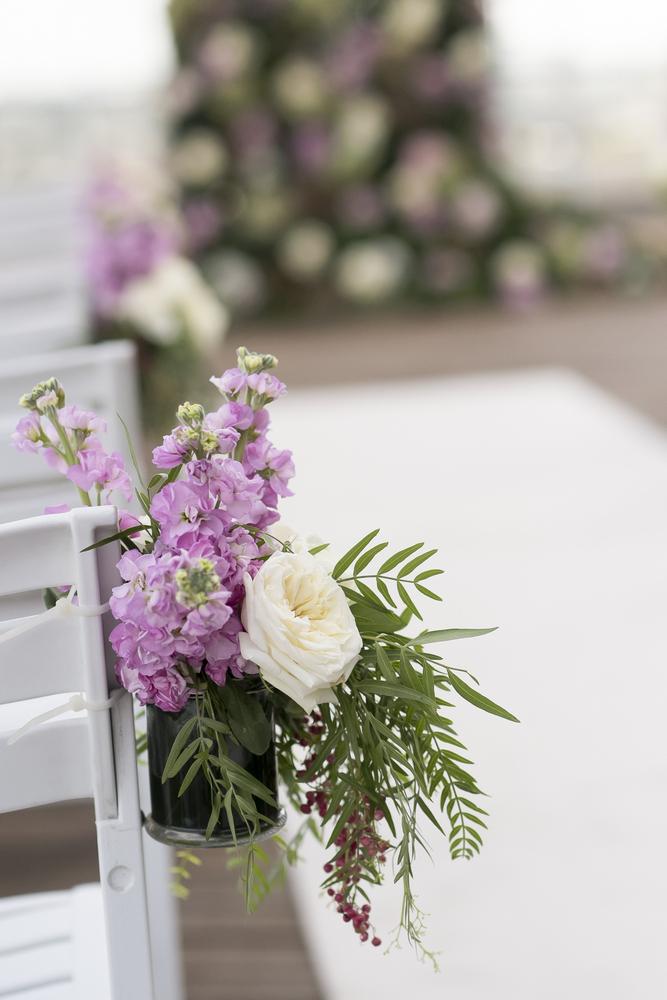 wedding decoration for glamour Wedding in Melbourne | Photo by Blumenthal Photography. | I take you - UK wedding blog #elegantwedding