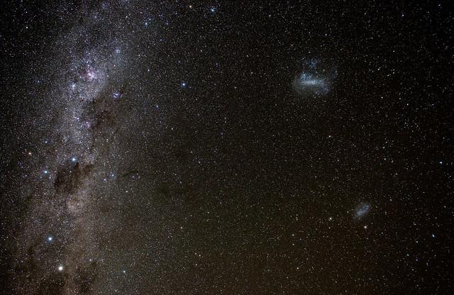 NZ astro (2)