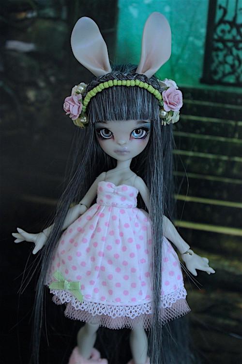 Ecume my little Mermaid (Deilf Depths Dolls) p3 - Page 2 25590752534_bd928cd469_b
