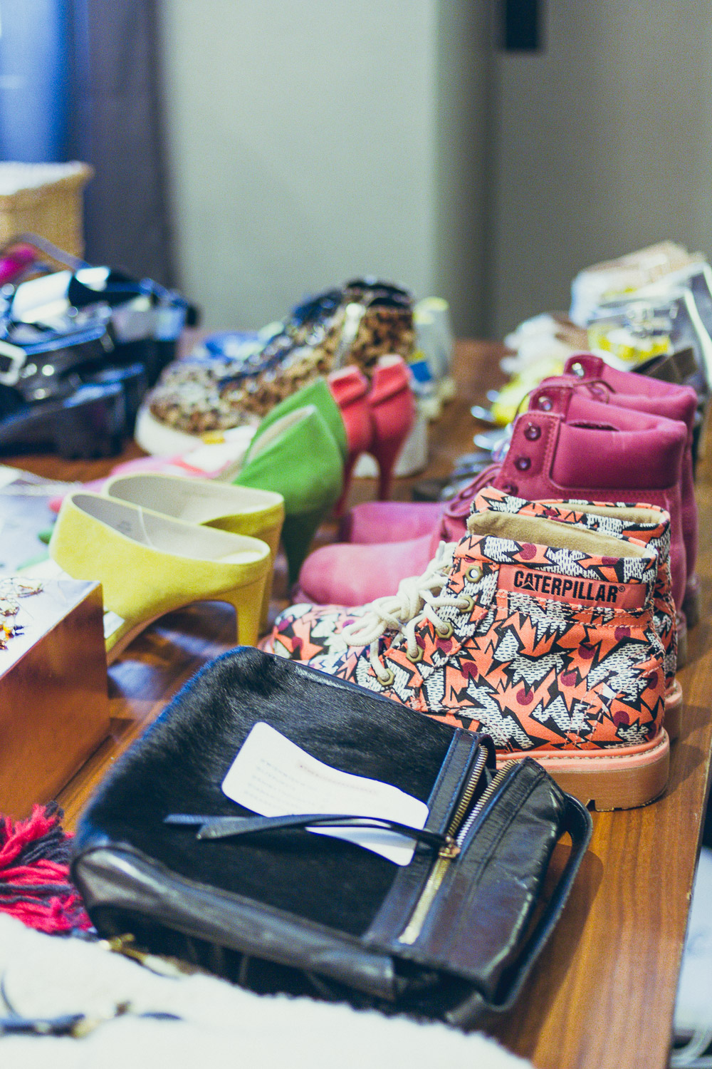 #TheBloggersMarket shinythoughts shoes and bags for sale