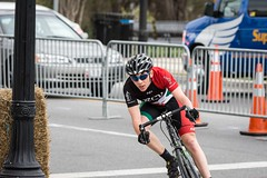 20160312122614 Route One Rampage Criterium 0669