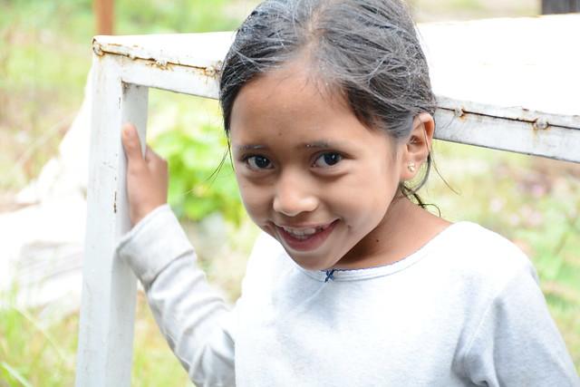 CIAT in Central America