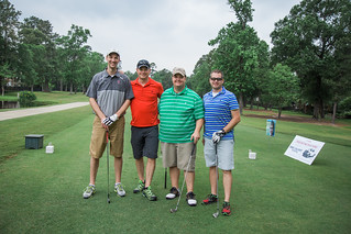 AOH_Houston2016Golf-52