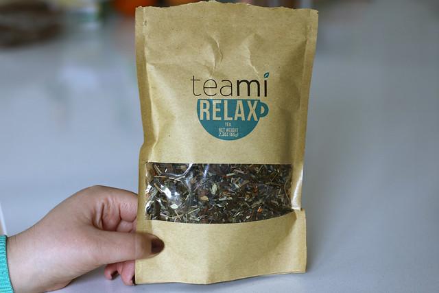 teami-relax-blend