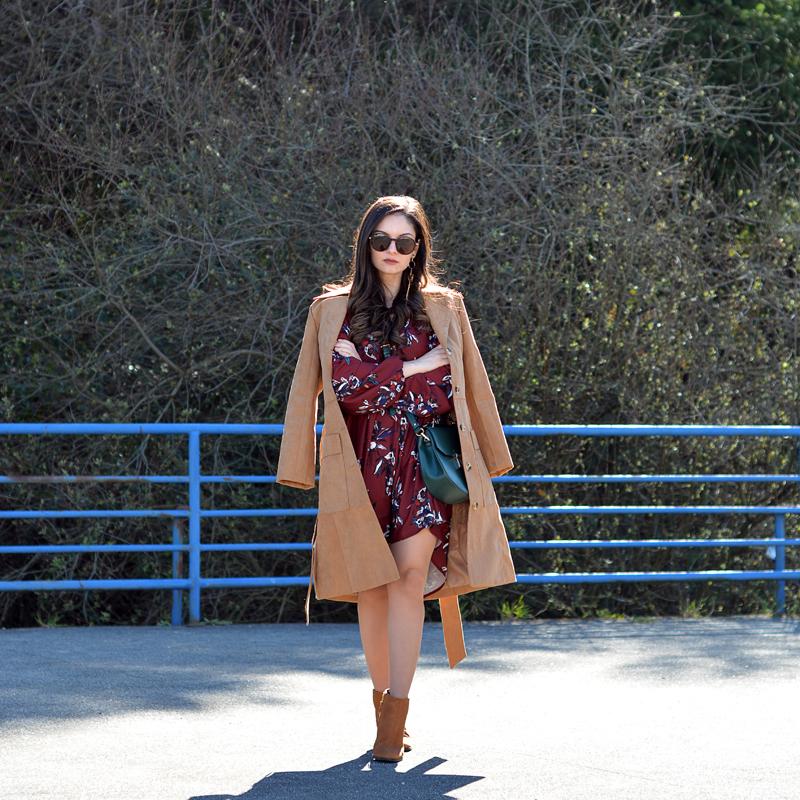 zara_ootd_outfit_shein_asos_choies_05