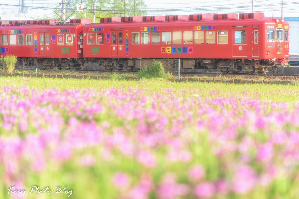 DSC_1397-Edit.jpg