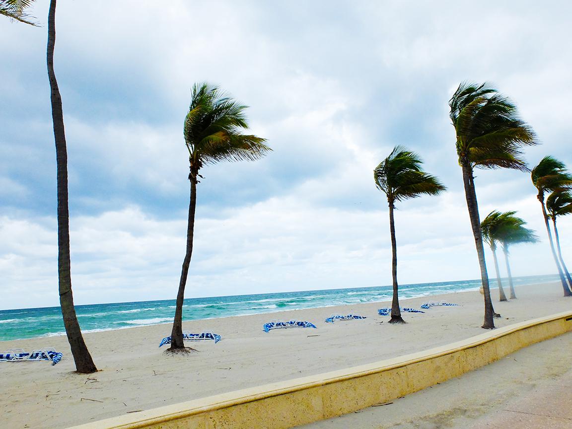 floride-west-palm-beach-(25)