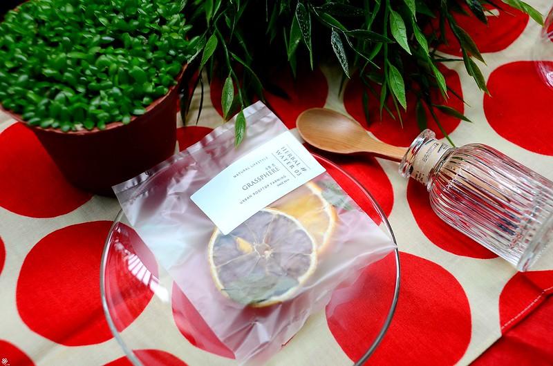 小草作xtea shop小草作菜單果醬早午餐tea shop花草茶咖啡 (13)