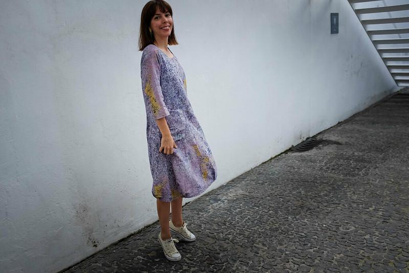 Vestido naniiro4
