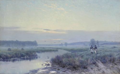 Kryzhitsky1