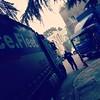 #FuoriSalone #VenturaLambrate on the way! #Lambrate #Lambrate365