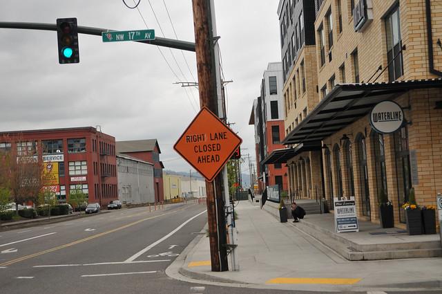 NW Portland Week - Day 1 ride-33.jpg