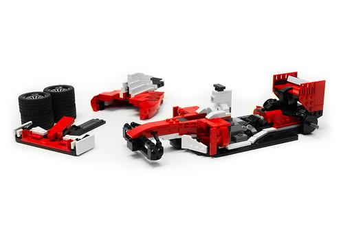 Ferrari SF16-H (16)