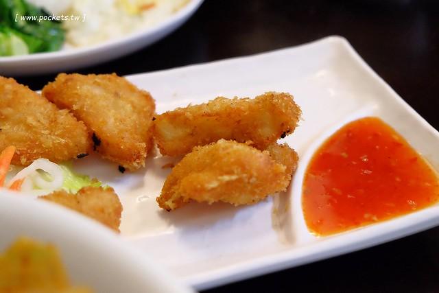 26390212285 6c8bc9980f z - 中南半島越南料理:位於忠孝夜市越南料理餐廳,口味道地平價好吃,再訪重溫記憶中的好味道