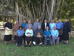 Group Tongan Contemporary OT Workshop 2016 _8203