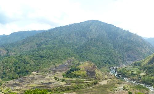 P16-Luzon-Tinglayen-Bontoc-route (41)