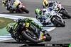 2016-MGP-GP04-Espargaro-Spain-Jerez-066